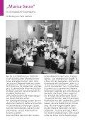 Gemeindebrief Oktober 2009 - Evangelische Kirchengemeinde ... - Page 4
