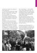 Gemeindebrief Oktober 2009 - Evangelische Kirchengemeinde ... - Page 5