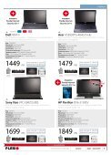 Март – Април 2011 - Plesio - Page 7