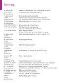 Gemeindebrief Dezember 2010 - Evangelische Kirchengemeinde ... - Page 2