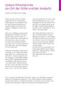 Gemeindebrief Dezember 2010 - Evangelische Kirchengemeinde ... - Page 3