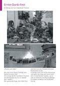 Gemeindebrief Dezember 2010 - Evangelische Kirchengemeinde ... - Page 4