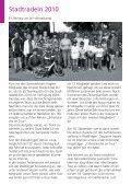 Gemeindebrief Dezember 2010 - Evangelische Kirchengemeinde ... - Page 6