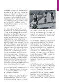 Gemeindebrief Dezember 2010 - Evangelische Kirchengemeinde ... - Page 7