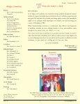June - Sri Ramachandra University - Seite 2