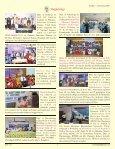 June - Sri Ramachandra University - Seite 3