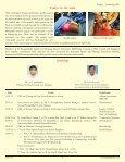 June - Sri Ramachandra University - Seite 4