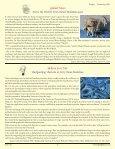 June - Sri Ramachandra University - Seite 6