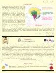 June - Sri Ramachandra University - Seite 7