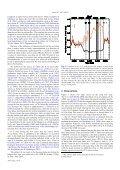 2012 paper - SRON - Page 2