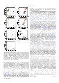 2012 paper - SRON - Page 6