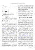2012 paper - SRON - Page 7