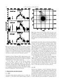 Broad-band X-ray measurements of the black hole candidate XTE ... - Page 2