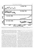 Broad-band X-ray measurements of the black hole candidate XTE ... - Page 3