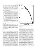 Broad-band X-ray measurements of the black hole candidate XTE ... - Page 4