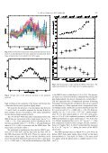 Broad-band X-ray measurements of the black hole candidate XTE ... - Page 5