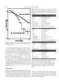 Broad-band X-ray measurements of the black hole candidate XTE ... - Page 6