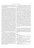 Broad-band X-ray measurements of the black hole candidate XTE ... - Page 7