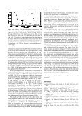 A peculiar type-I X-ray burst from GRS 1747-312 - Page 4