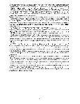final report phase CD study (pdf) - SRON - Page 6