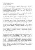 CURRICULUM VITAE 1. PERSONAL DATA: Name: Jacobo ... - SRON - Page 2