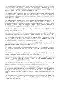 CURRICULUM VITAE 1. PERSONAL DATA: Name: Jacobo ... - SRON - Page 3