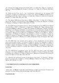 CURRICULUM VITAE 1. PERSONAL DATA: Name: Jacobo ... - SRON - Page 4