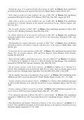 CURRICULUM VITAE 1. PERSONAL DATA: Name: Jacobo ... - SRON - Page 5