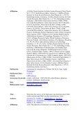 HIFI publications - SRON - Page 6