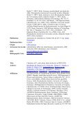 HIFI publications - SRON - Page 7