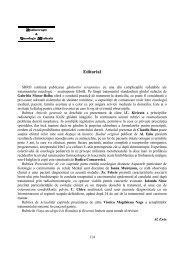 114 editorial - srrom