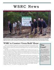 WSRC News 06-21-07.pub - Savannah River Site
