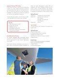 Technical Training - SR Technics - Page 2