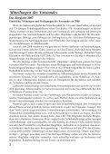 Sektionsmitglieder berichten - DAV Sektion Chemnitz - Page 4