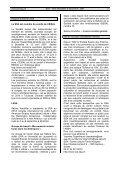 Schweizerische Amerikanisten-Gesellschaft Newsletter # 4 - Page 2
