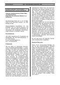 Schweizerische Amerikanisten-Gesellschaft Newsletter # 4 - Page 3