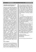 Schweizerische Amerikanisten-Gesellschaft Newsletter # 4 - Page 4