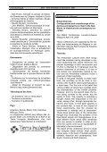Schweizerische Amerikanisten-Gesellschaft Newsletter # 4 - Page 7