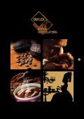 "Communication materials ""The Chocolate ... - coffeebusiness.ru - Page 5"