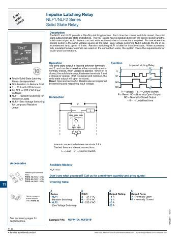 motor load monitors  power factor  cm lwn 2 spdt relay SSR Relay Wiring Solid State Relay Electrical Symbol