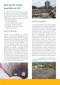 Extrablatt Dezember 2013 - SSB - Page 6