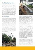 Newsletter 04 Dezember 2013 - SSB - Page 2