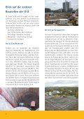 Newsletter 04 Dezember 2013 - SSB - Page 6