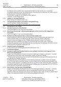 Deutschland-Stuttgart: Baustellenüberwachung - SSB - Page 3