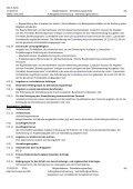 Deutschland-Stuttgart: Baustellenüberwachung - SSB - Page 4
