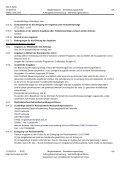 Deutschland-Stuttgart: Baustellenüberwachung - SSB - Page 5