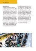 Geschäftsbericht 2012 - SSB - Page 7