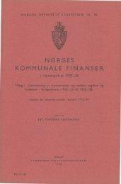 IX 81 1933-1934