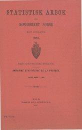 1931 - SSB
