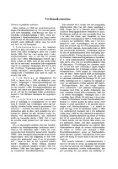 XI 190 1954 - Statistisk sentralbyrå - Page 7